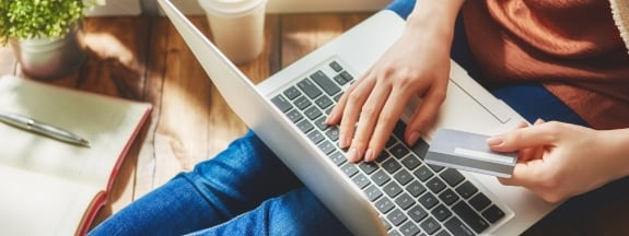 AI-powered analytics for eCommerce and Retail