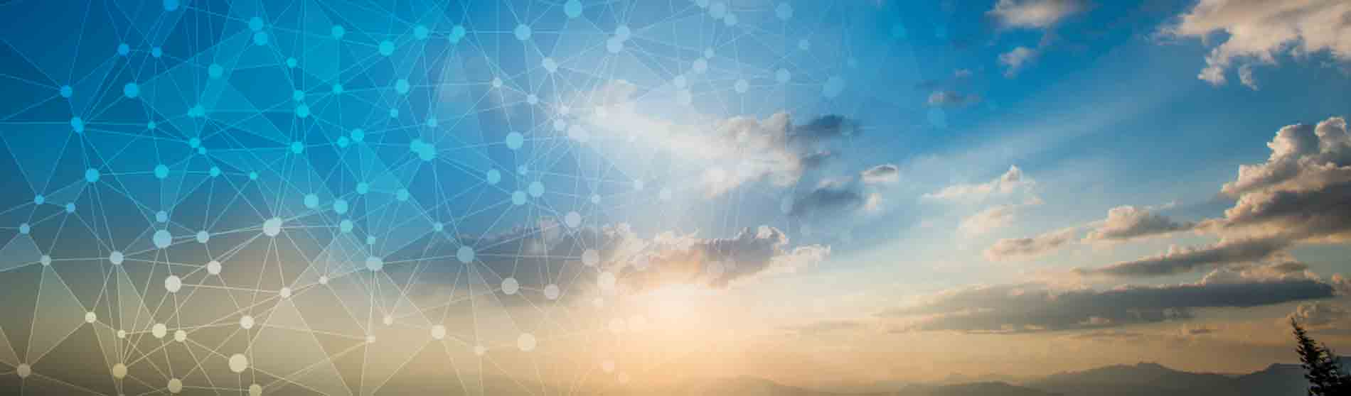 Die OpenText Cloud: flexibel, kostentransparent und sicher