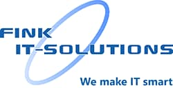 Fink IT Solutions