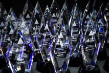OpenText Elite Award Winners