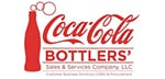 Coca-Cola Bottlers' Sales and Services
