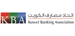 Kuwait Banking Association logo